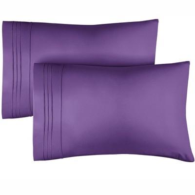 CGK Unlimited 2 Pillowcase Set