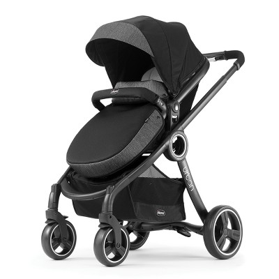 Chicco Urban Stroller - Minerale