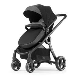 Chicco Urban Stroller - Minerale