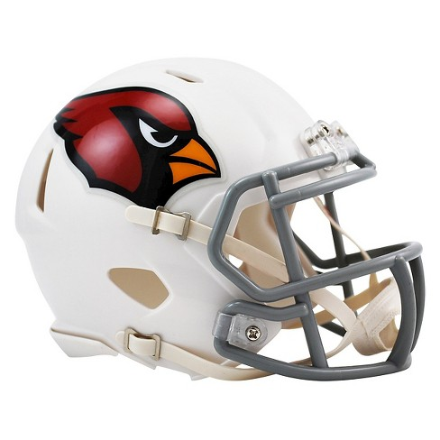 NFL Riddell Speed Helmet - image 1 of 1