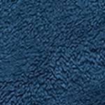 Jetson Blue