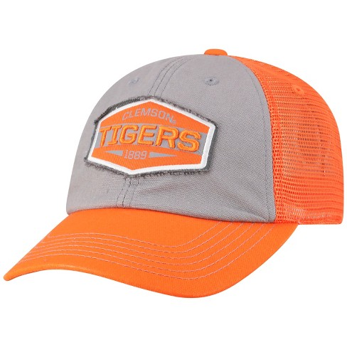 3b5c0255b68 Clemson Tigers Baseball Hat   Target