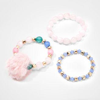 d57bb8ccd2b83 Kids' Jewelry : Target