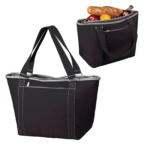 Topanga Cooler Tote - image 1 of 3