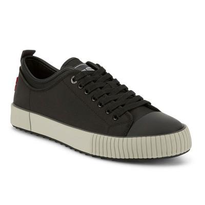 Levi's Mens 521 Crt Lo PL CVS Canvas Sneaker Shoe