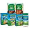 Hidden Valley Original Ranch Salad Dressing & Seasoning Mix - 1oz - image 4 of 4