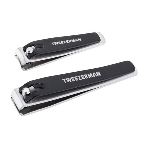 Tweezerman Combo Clipper Set - image 1 of 3