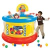 Little Tikes Slam Dunk Ball Pit - image 3 of 4