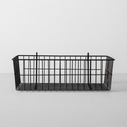 Wire Shelf Accessory Basket - Made By Design™