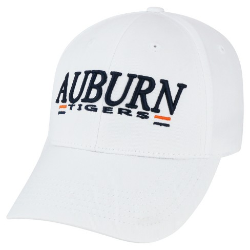 online store 630b9 95280 canada auburn university classic retro snapback hat white the collegiate  player db39d 334f4  coupon code for ncaa mens white sequel hat 18bee a37f4