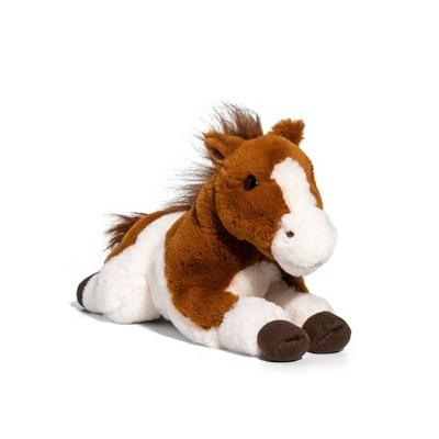 FAO Schwarz Adopt A Pet Toy Plush - Horse