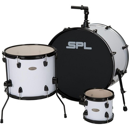 Sound Percussion Labs UNITY 3-Piece Add-On Shell Pack - image 1 of 3