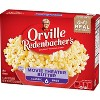 Orville Redenbacher's Movie Theater Butter Popcorn - 19.74oz / 6ct - image 3 of 4