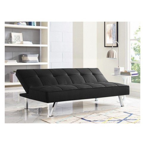 cambridge convertible sofa - serta : target