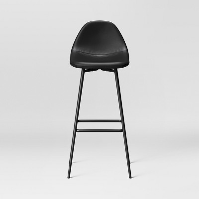 4dcd6696c9e Copley Upholstered Bar Stool - Project 62™