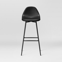 Sensational Copley Plastic Counter Stool Project 62 Target Spiritservingveterans Wood Chair Design Ideas Spiritservingveteransorg