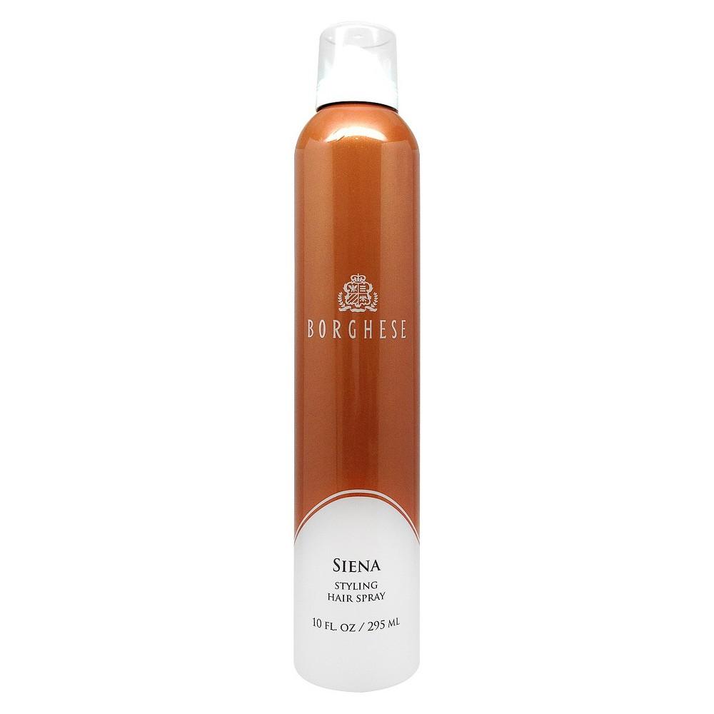 Borghese Siena Styling Hair Spray - 10 fl oz