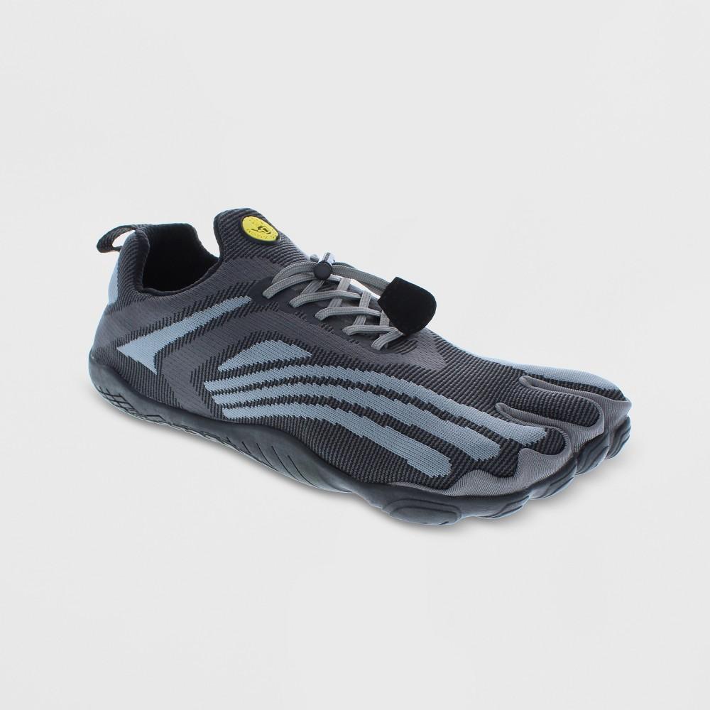 Men's Body Glove 3 T Requiem Water Shoes - Black 13