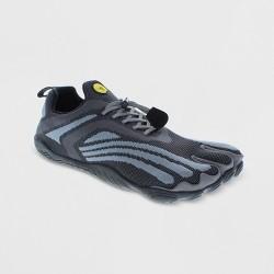 Men's Body Glove 3T Requiem Water Shoes