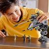 LEGO Star Wars AT-AP Walker 75234 - image 3 of 4