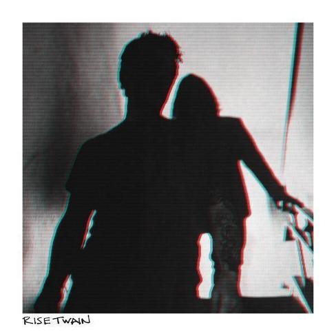 Rise Twain - Rise Twain (CD) - image 1 of 1