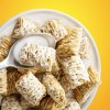 Frosted Mini Wheats Original Breakfast Cereal - 32oz - Kellogg's - image 3 of 4