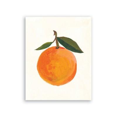 Clementine Kids Unframed Wall Poster Print