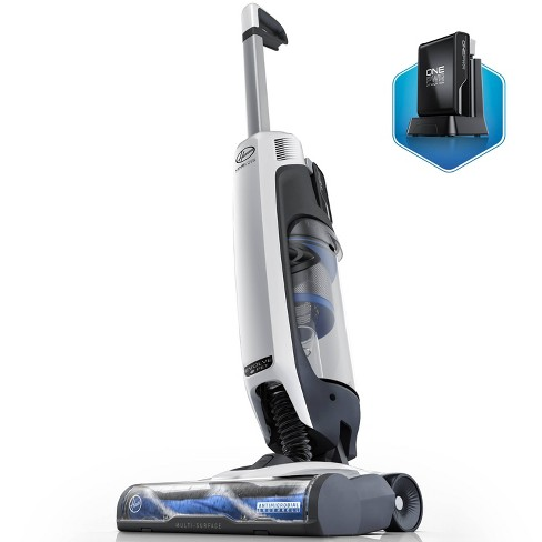 Hoover ONEPWR Evolve Pet Cordless Upright Vacuum - BH53420 - image 1 of 4
