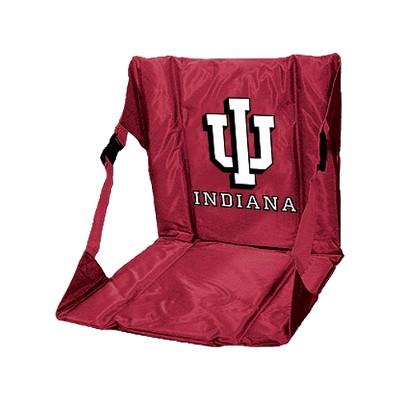NCAA Indiana Hoosiers Stadium Seat Cushion