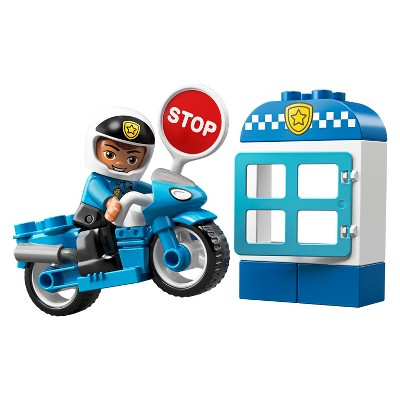 Lego Duplo My First C Compare Best Prices Online Shopping