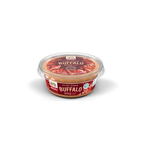 Good Foods Buffalo Style Dip - 8oz - image 1 of 4