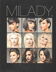 090f9802a018 Milady Standard Cosmetology 2016 (Paperback)   Target