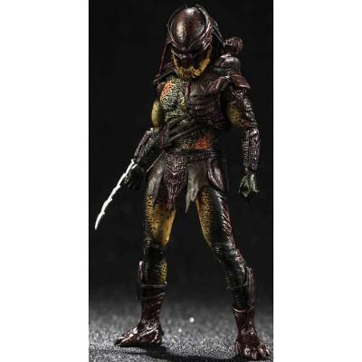 Predators Berserker Predator | 1:18 Scale PX Previews Exclusive Figure Action figures