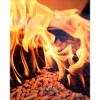 Green Mountain Grills Premium Fruitwood Pure Hardwood Grilling Cooking Pellets - image 4 of 4