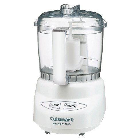 Cuisinart® Mini Prep Plus Food Processor - image 1 of 2
