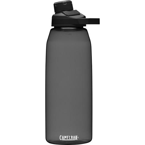 CamelBak Chute Mag 50oz Tritan Water Bottle - image 1 of 3