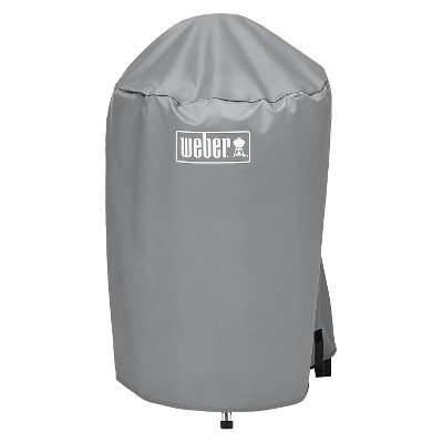 Weber® 18  Value Charcoal Grill Cover
