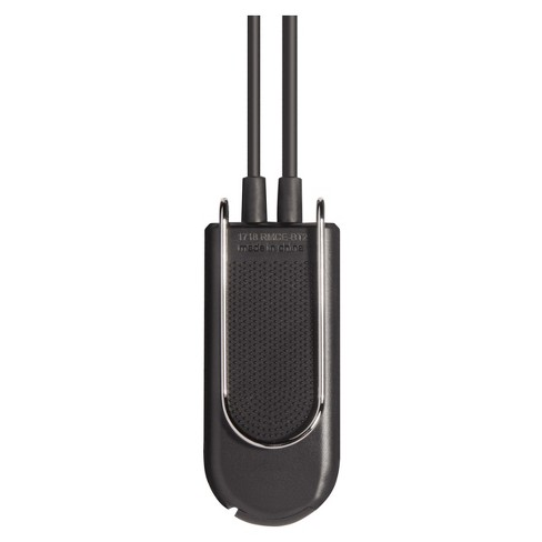 Shure RMCE-BT2 Bluetooth Cable