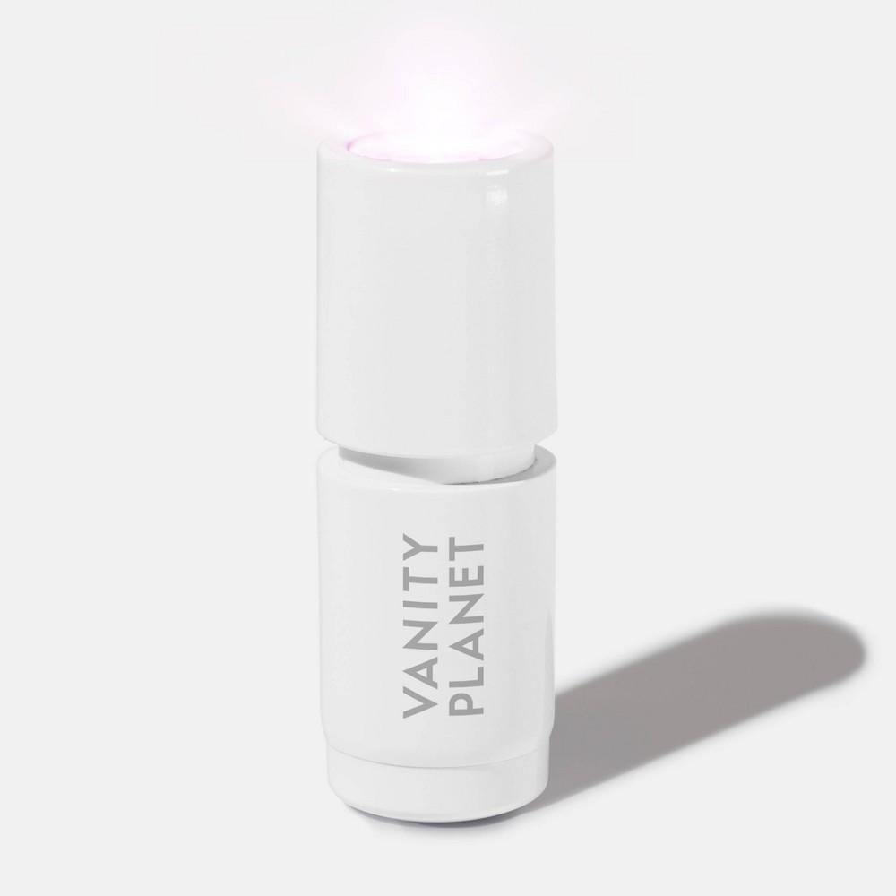 Image of Vanity Planet Veil LED Acne Spot Treatment - 1ct
