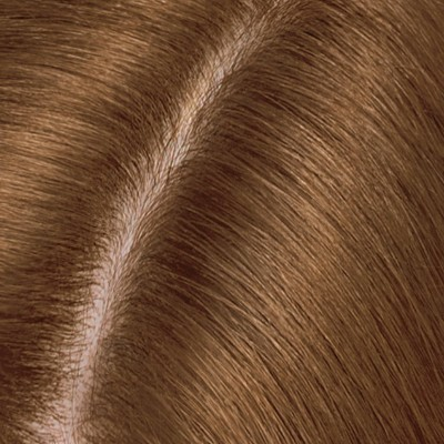 Clairol Root Touch-Up Permanent Hair Color - 6G Light Golden Brown - 1 Kit, 6G Light Golden Brown-