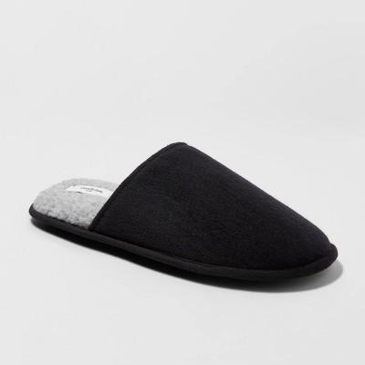 Men's Edwin Slide Slippers - Goodfellow & Co™