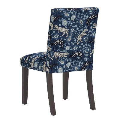 Zola Dining Chair - Skyline Furniture : Target