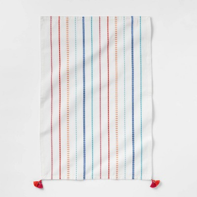 Cotton Kitchen Towel - Opalhouse™