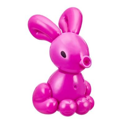 Squeakee Minis - Poppy the Bunny
