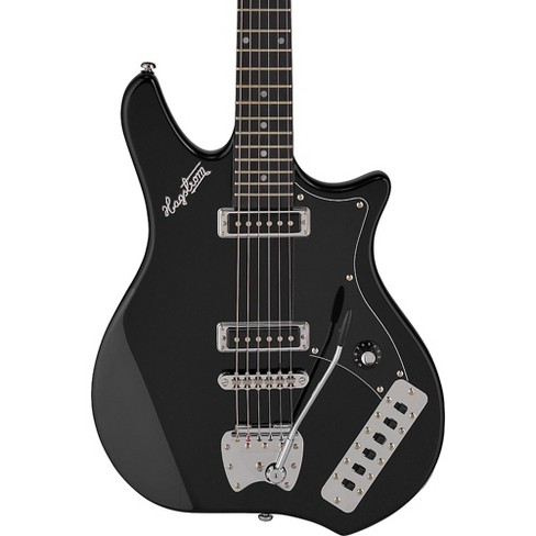 Hagstrom Retroscape Series Impala Electric Guitar - image 1 of 6
