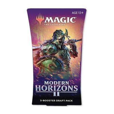 Magic: The Gathering Modern Horizons II Multipack