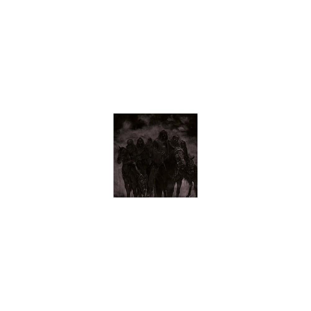 Marduk - Those Of The Unlight (Vinyl)