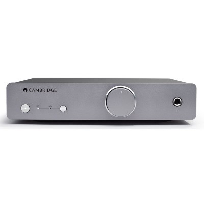 Cambridge Audio Duo Moving Coil & Moving Magnet Phono Preamplifier