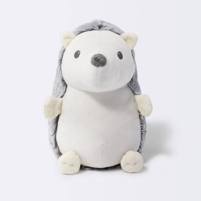 Plush Toy Hedgehog - Cloud Island™