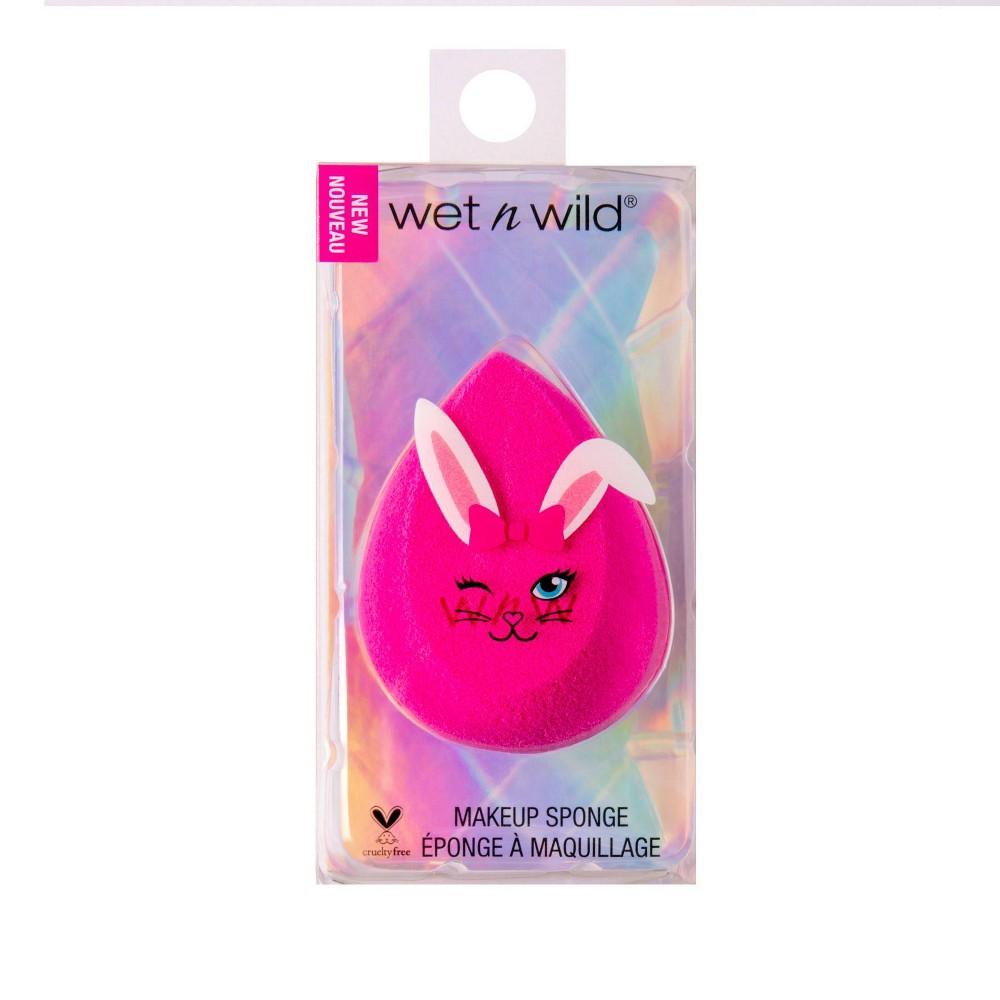 Wet n Wild Makeup Sponge Applicator